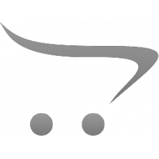 Открытие интернет-магазина